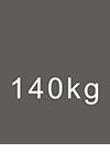 140kg MWL