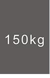150kg personnel MWL