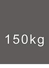 150kg MWL