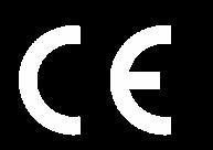 Globestock CE
