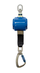 G.Autoreel Retractable Lanyard