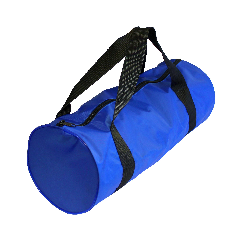 Webbing Bag