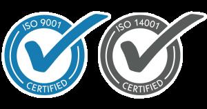 Globestock ISO