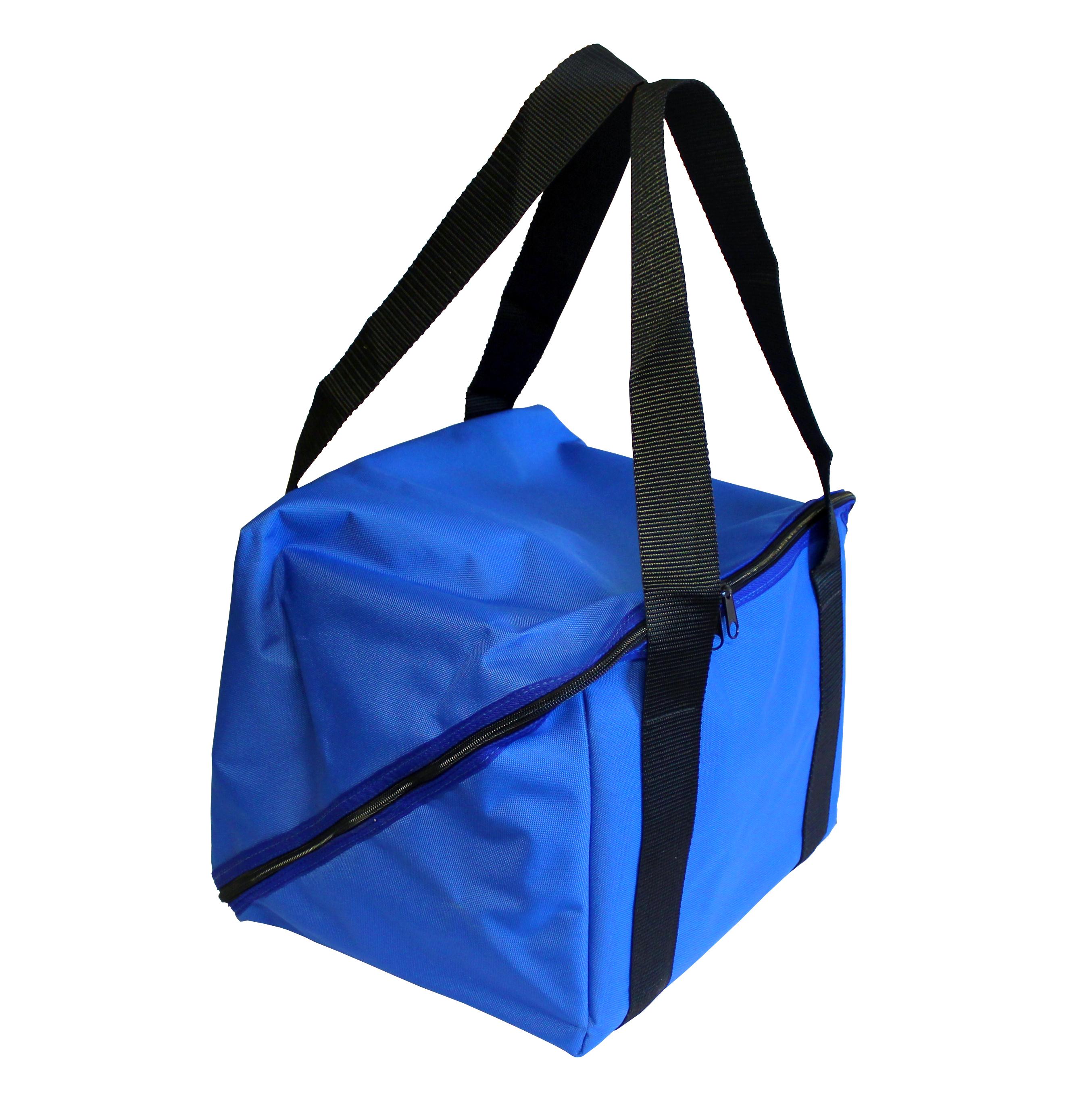 Winch Bag